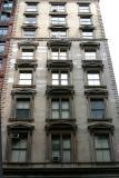565 Broadway - On Spring Street