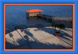 y3975_OrangeRoof-02.jpg