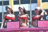 02-773_04.jpg Love Parade 2003
