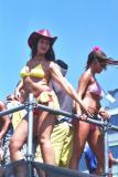 02-773_15.jpg Love Parade 2003