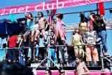 04-771_27.jpg Love Parade 2003