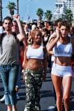 05-777_10.jpg Love Parade 2003