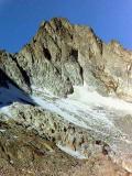 Néouvielle et Pic Long - Pyrenees