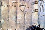 Wall of Metal