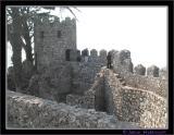 Moor's Castle 2