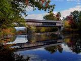 blair-bridge-4897.jpg