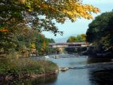 blair-bridge-8439.jpg