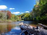 mad-river-pond-8180.jpg