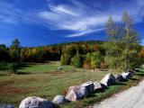 autumn_2003