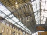 Marseille Station