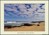 Cape Naturaliste 2