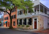 Charleston Street Scene6