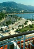 Acapulco, Mexico - 1983