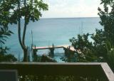 Bahamas040.jpg