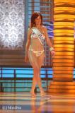 Miss Espa¤a 2005 (10).JPG