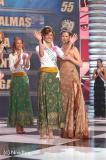 Miss Espa¤a 2005 (102).JPG