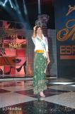 Miss Espa¤a 2005 (115).JPG