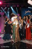 Miss Espa¤a 2005 (118).JPG