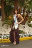 Miss Espa¤a 2005 (124).JPG