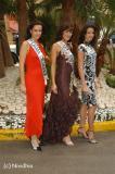 Miss Espa¤a 2005 (126).JPG