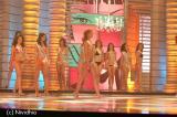 Miss Espa¤a 2005 (16).JPG