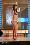 Miss Espa¤a 2005 (24).JPG