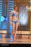 Miss Espa¤a 2005 (27).JPG