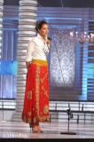 Miss Espa¤a 2005 (30).JPG