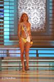 Miss Espa¤a 2005 (4).JPG