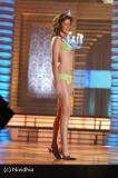 Miss Espa¤a 2005 (42).JPG