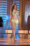 Miss Espa¤a 2005 (45).JPG