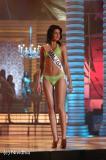 Miss Espa¤a 2005 (48).JPG