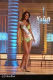 Miss Espa¤a 2005 (52).JPG