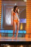 Miss Espa¤a 2005 (6).JPG