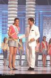 Miss Espa¤a 2005 (61).JPG