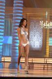 Miss Espa¤a 2005 (82).JPG