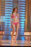 Miss Espa¤a 2005 (83).JPG