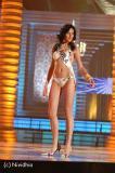 Miss Espa¤a 2005 (9).JPG