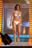 Miss Espa¤a 2005 (91).JPG