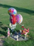 happy 23rd birthday Tarina