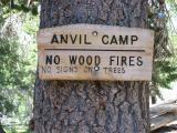 Anvil Camp
