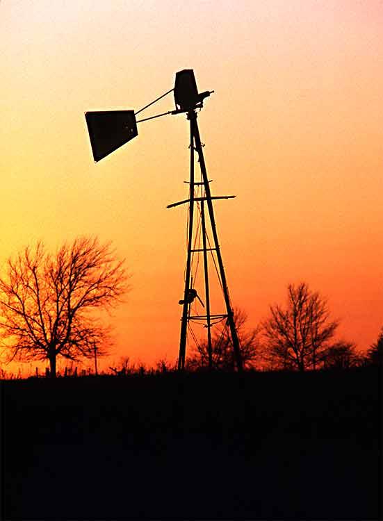 552-Windmill.jpg