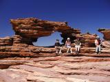 Western Australia - 2002
