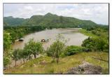 River Kwai Yai