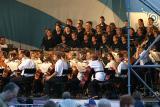 Concert symphonique