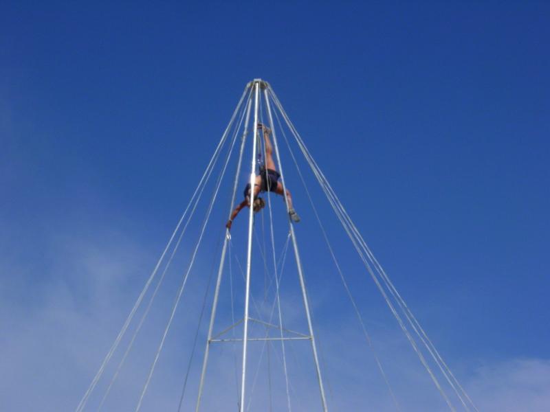 Remy Hangs 3.jpg