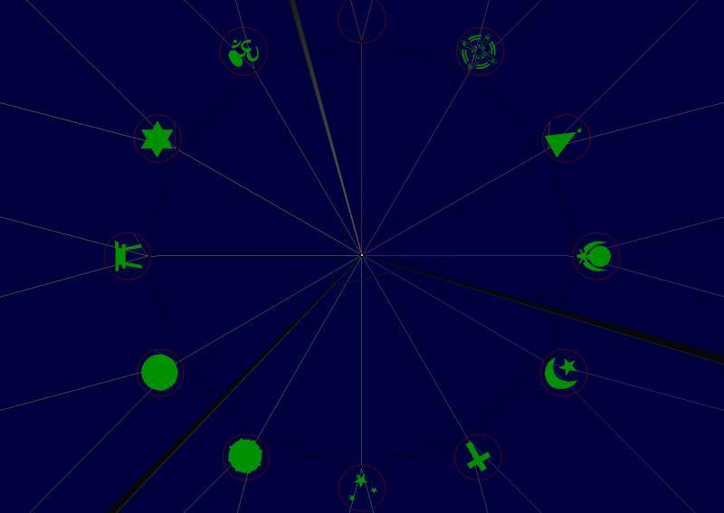 Night Below (12 symbols).jpg