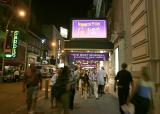 Broadway Shows