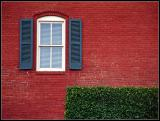 callon-building-window.jpg