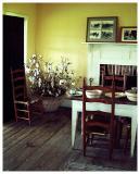 plantation-dining-room.jpg